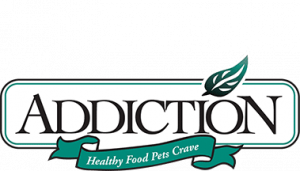 Addiction Foods NZ Limited