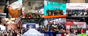 China International Pet Show