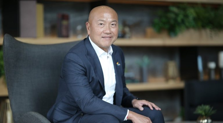 Songkla Canning becomes i-Tail Corporation